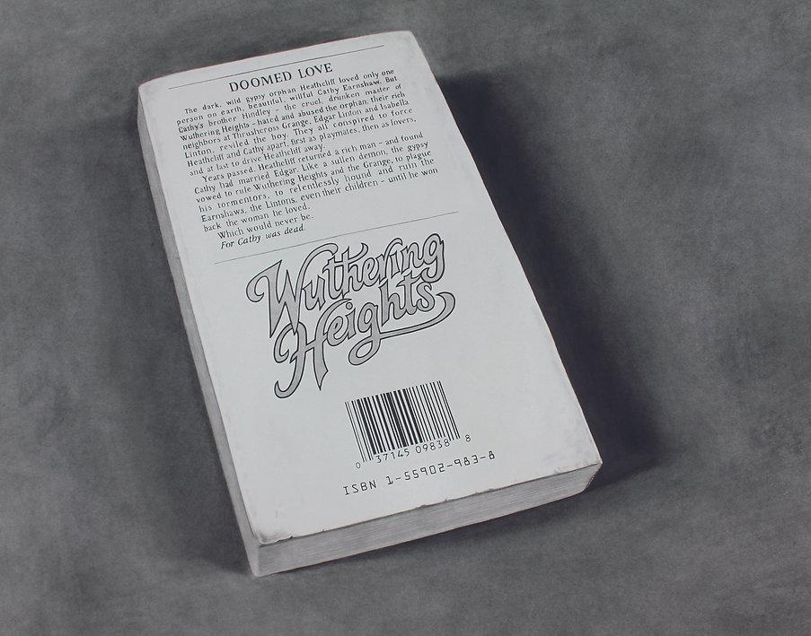 AThomas_Book.jpg