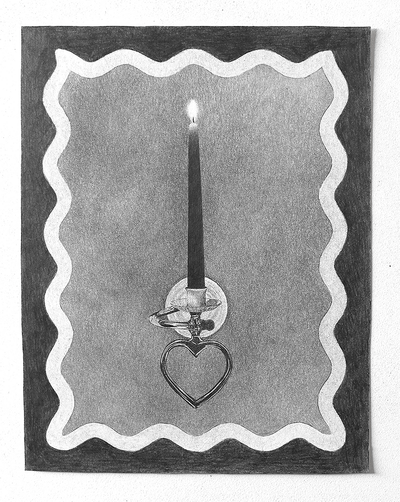 Ashley Thomas Sconce drawing.png