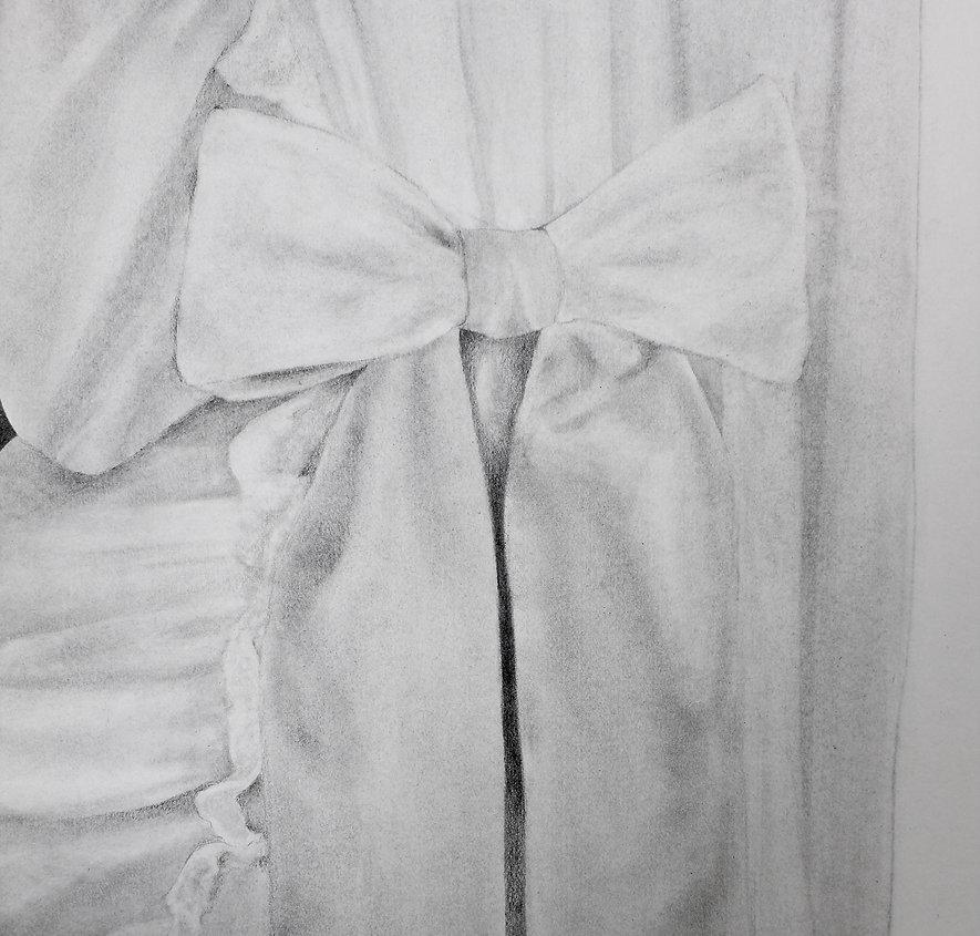 Curtain detail Ashley Thomas.jpg