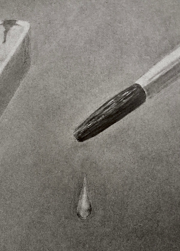 Ashley Thomas painter drawing detail.jpg