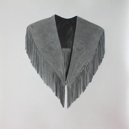 Ashley Thomas, Vest drawing.jpg