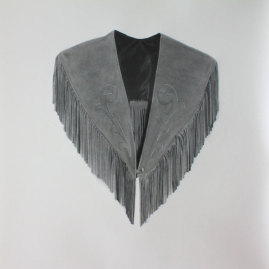 Ashley Thomas, Vest drawing.jpg