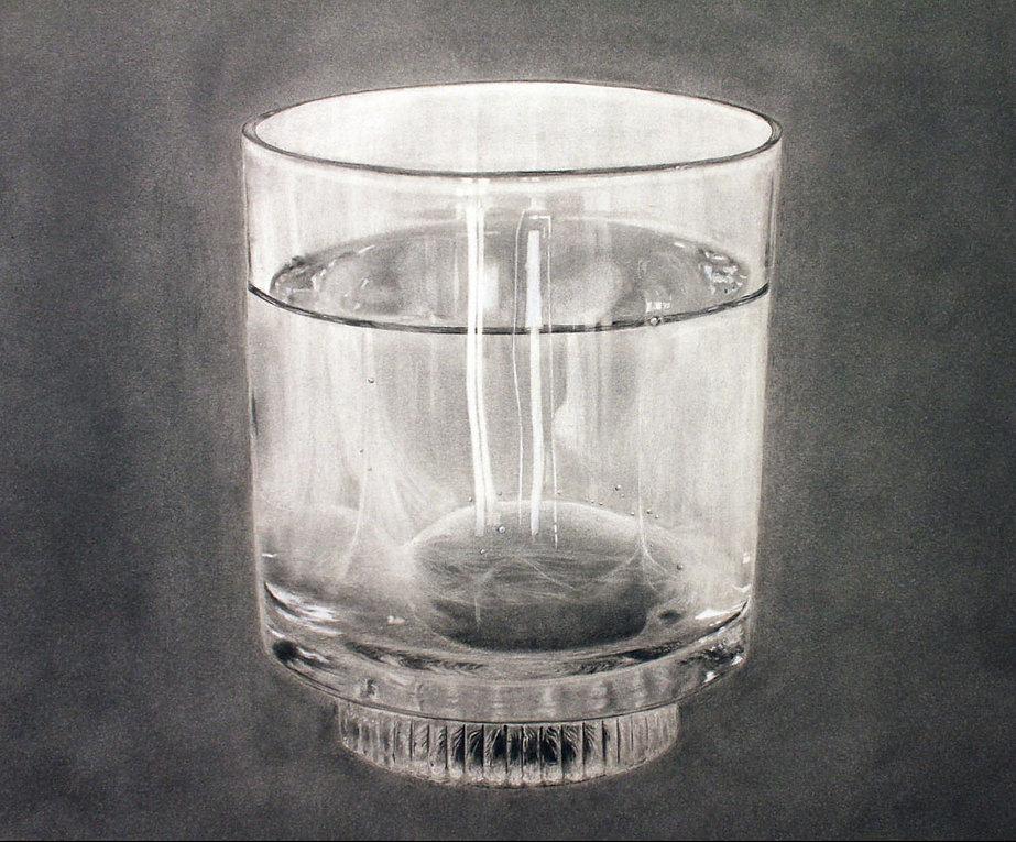 IMG_0856 Glass crop.jpg