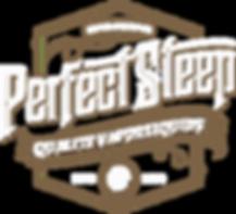 perfect steep logo (white) 1b.png