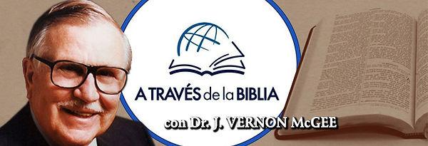 programas-evangelisticos-atraves-biblia-01.jpg