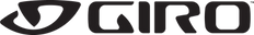 giro_logo_black_transparent background.p