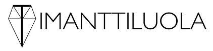 Timanttiluola_logo2_edited.jpg