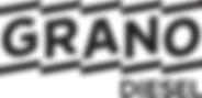 grano-diesel-logo.png