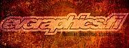 evgraphics-logo.jpg