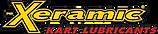 Xeramic-logo.png