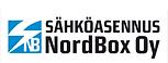 SähköasennusNodBox.png