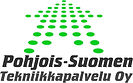 Pohjoi-Suomen Tekniikkapalvelu_logo.jpg