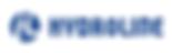 hydroline-logo.png