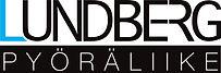 Lundberg-logo-2018-musta.jpg