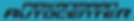 Screen Shot 2020-02-05 at 10.14.53.png