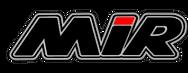 MIR-logo_edited.png