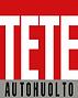 mobilexpresskangasala.fi-tete-logo-125x1