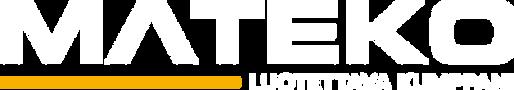 Mateko-logo_valkoinen.png