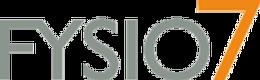 fysio7_logo_tp.png