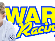 rasmus WARD.png