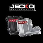 Jecko_tuotekortti.png