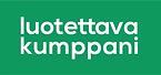 Luotettava-Kumppani-logo.webp