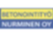 betonointityö_Nurminen-logo.png
