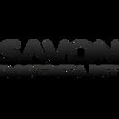 SavonRakentajat-logo.png