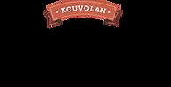 kouvolan laku logo.png