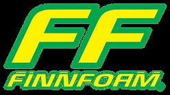 ff-sponsor-logo_hd.png