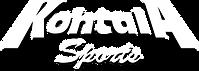 Kohtala_logo.png