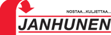 Janhunen-logo.png