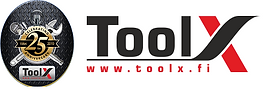 ToolX-logo.png