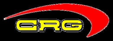 crg-logo_2_edited.png