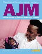 ajm_cover.jpg
