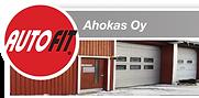 Autofit%20Ahokas-logo_edited.png