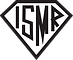 cropped-ISMR_logo_pieni.png