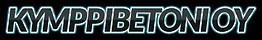 Kymppibetoni_logo.png