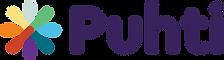 Puhti logo.png