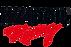 Wladoil-logo.png