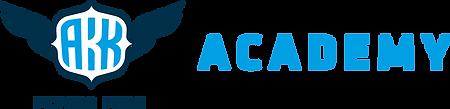 FF_Academy_Horizon_pos_RGB.png