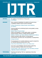 IJTR_cover.png