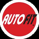 autofit-logo.png