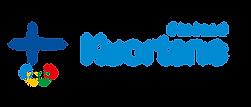 kuortane-logo.png