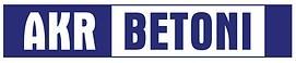 AKRbetoni-logo1.png
