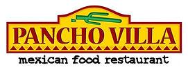 PanchoVilla-logo_2016_1080x810_edited.jp