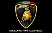 Lambo-logo_3_edited.jpg