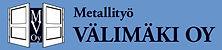 Metallityî VÑlimÑki logo.jpg