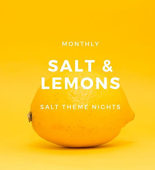 SALT LEMON.jpg
