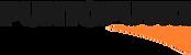puhtoputki-logo.png